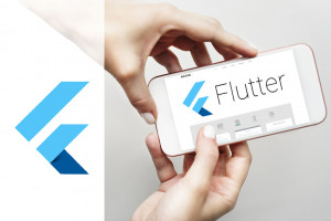 Flutter: Google med smart cross platform løsning